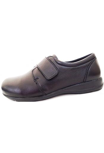 Sapato ortopédico Todos os fabricantes de equipamentos médicos